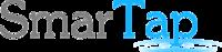 Standard_smartap_logo_transparent_big