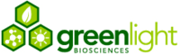 Standard_greenlight_biosciences