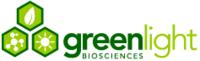 Standard_greenlight_biosciences