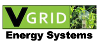 Standard_v-grid-systems
