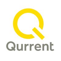 Standard_qurrent