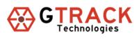 Standard_gtrack_technologies