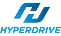 Standard_hyperdrive-innovation