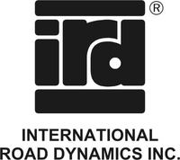 Standard_international_road_dynamics