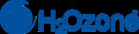 Standard_h2ozone