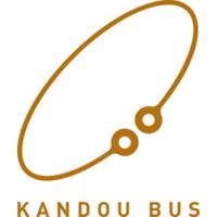 Standard_kandou_bus