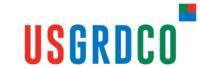 Standard_usgridco