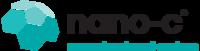 Standard_nano-c-logo-r-01
