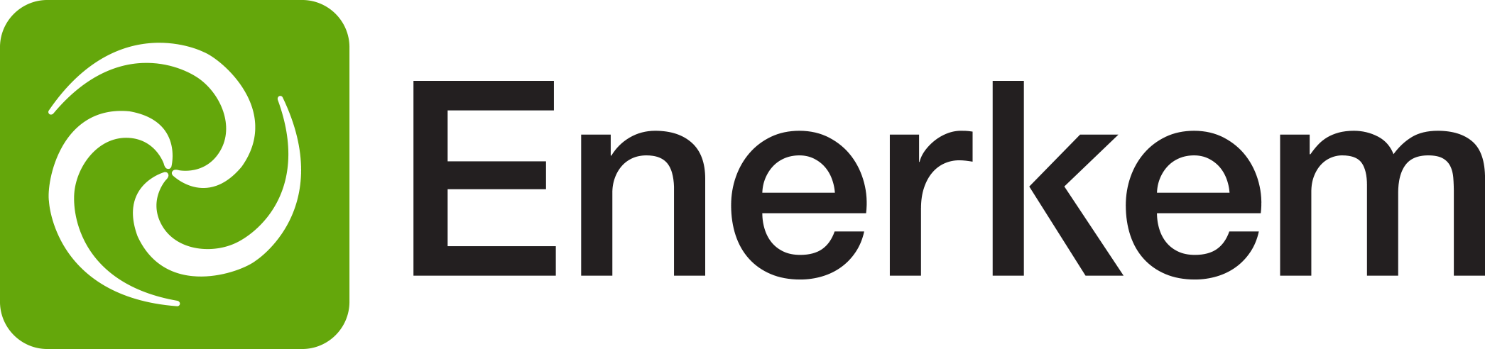 Enerkem: Investment rounds, top customers, partners and