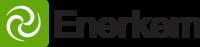 Standard_logo_enerkem_hor_rgb