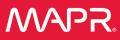 Standard_mapr_technologies