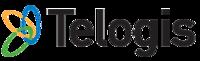 Standard_telogis_logo