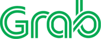 Standard_grab_logo