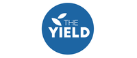Standard_the_yield
