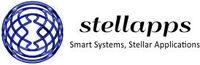 Standard_stellapps