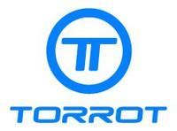 Standard_torrot