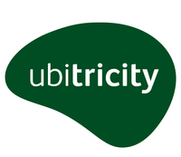 Standard_ubitricity_logo_plain_rgb_1500x1300