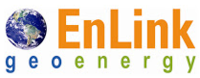 Standard_enlink1