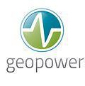Standard_geopower