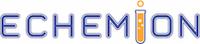 Standard_echemion-final-logo-2015406