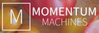 Standard_momentummachines
