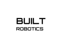 Standard_builtrobotics