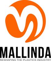 Standard_mallinda_logo__1