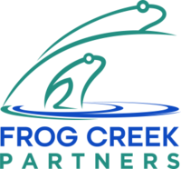 Standard_frog_creek_partners