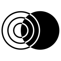 Standard_https-__www.blacklake.cn_