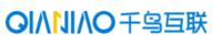 Standard_qianniao