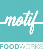 Standard_motif_ingredients_2