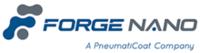 Standard_forgenano