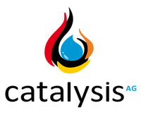 Standard_catalysis_logo