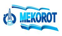 Standard_mekoeort_eng-logo_small_
