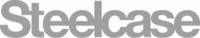 Standard_logo_-_steelcase