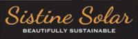Standard_sistine_solar