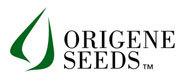 Standard_origeneseeds_logo