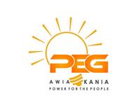 Standard_peg