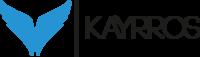 Standard_kayrros_logo