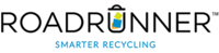 Standard_roadrunnerrecycling