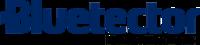 Standard_bluetector-logo-manure-m