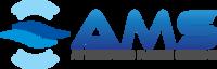 Standard_autonomous_marine_systems