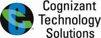 Standard_cognizant_logo