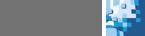 Standard_vasari-footer-logo