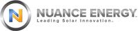 Standard_nuanceenergy