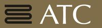 Standard_atc_logo_3