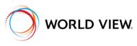 Standard_world_view_enterprises