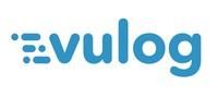 Standard_vulog_logo