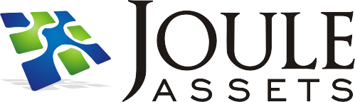 Image result for Joule Assets