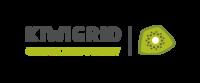 Standard_kiwigrid